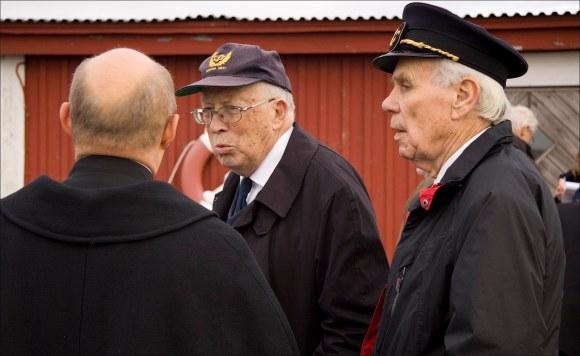 Gräsgårdshamn_2011-11-20_04