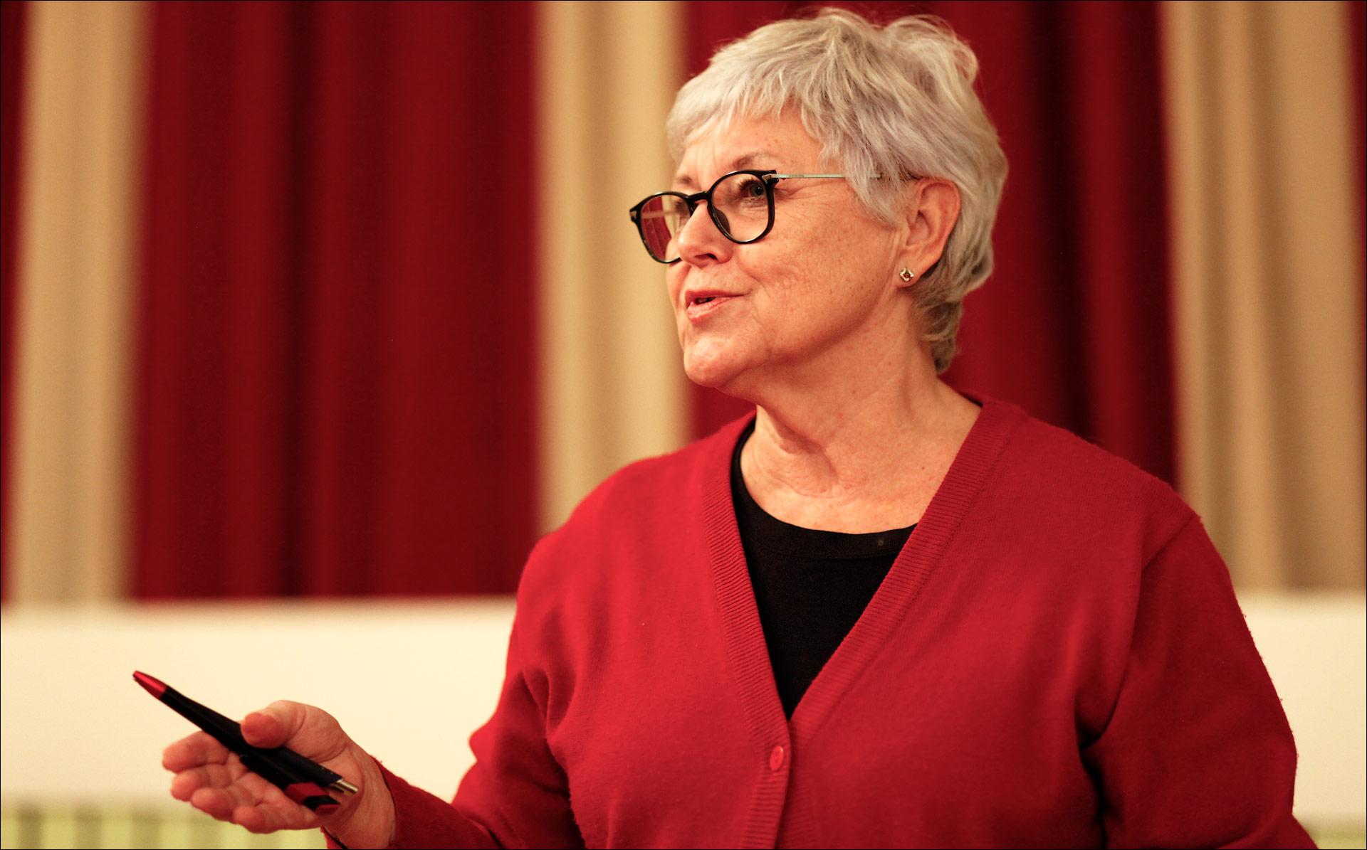 Eva-Hansson-Törngren