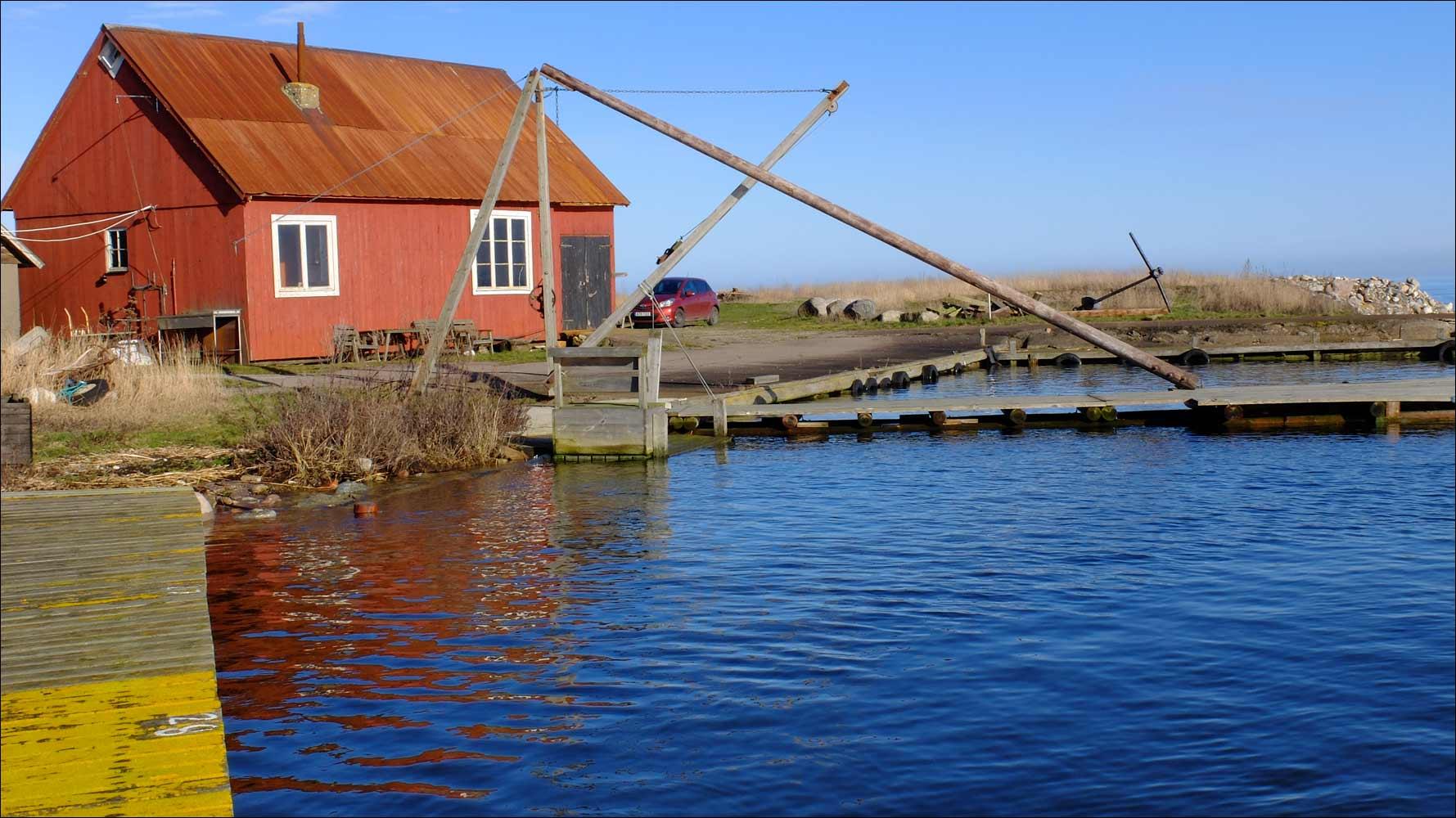 Gårdbyhamn_01