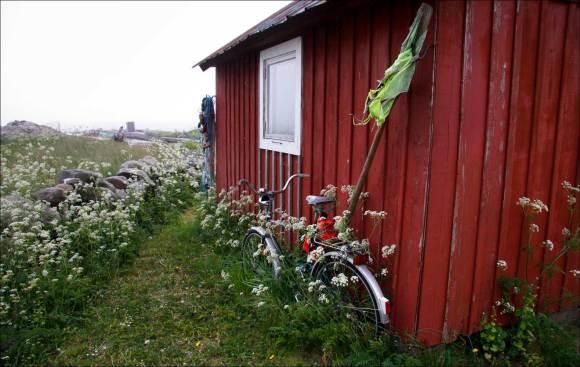 sjöbod_sommar
